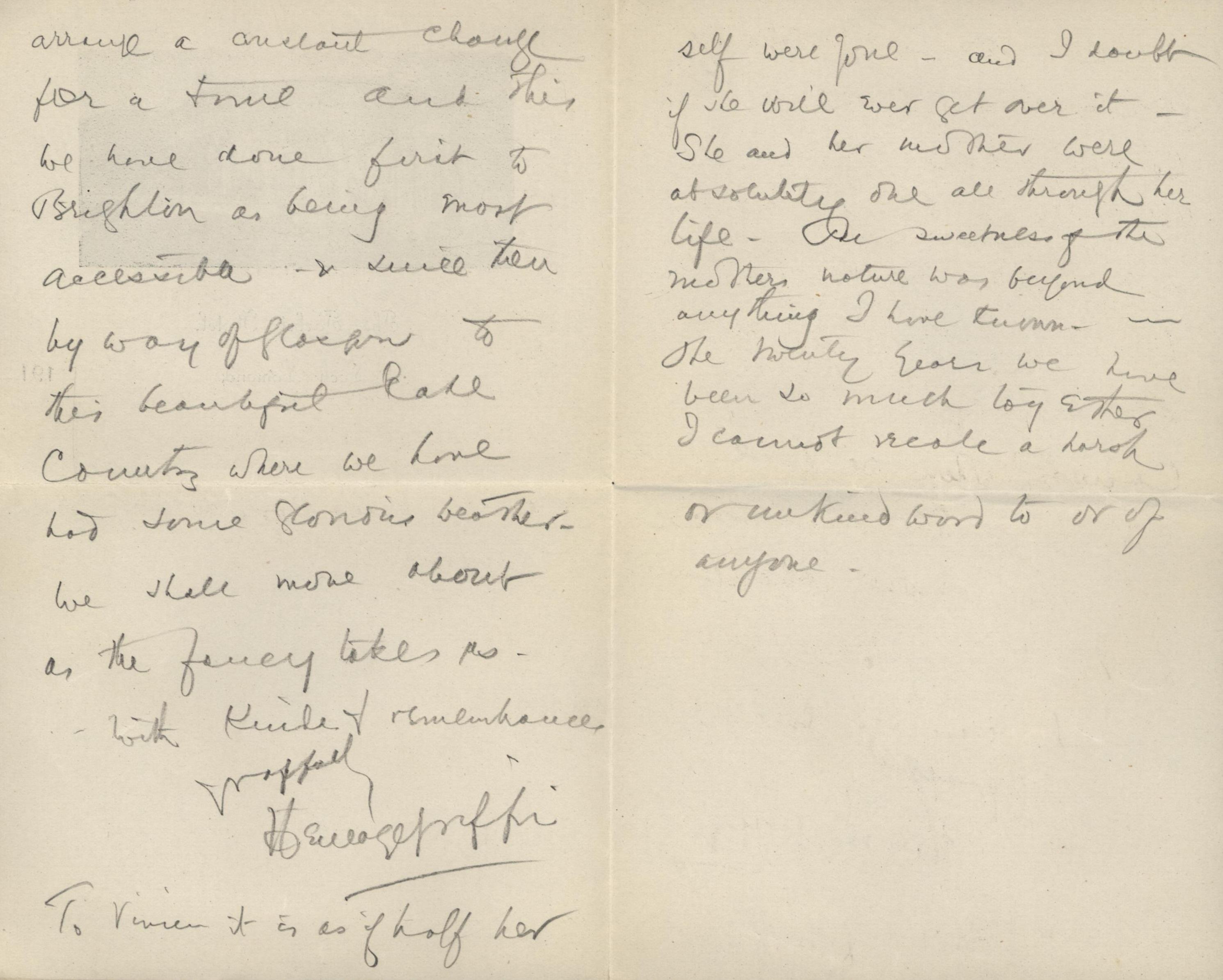 15 Jul 1916 letter
