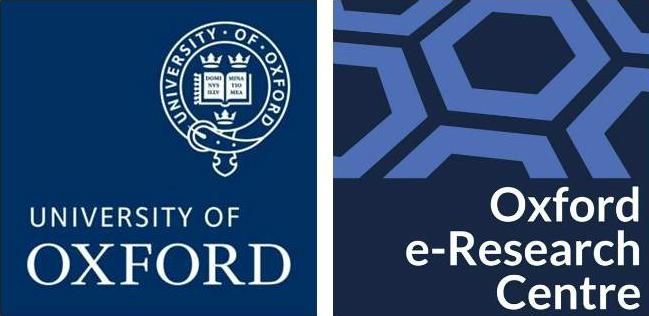 University-OeRC-logos