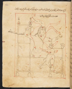 MS. Huntington 212, fol. 40r
