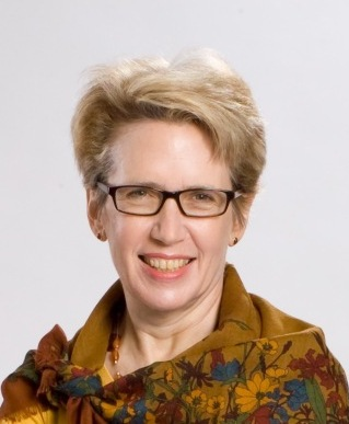 ChristineBorgman