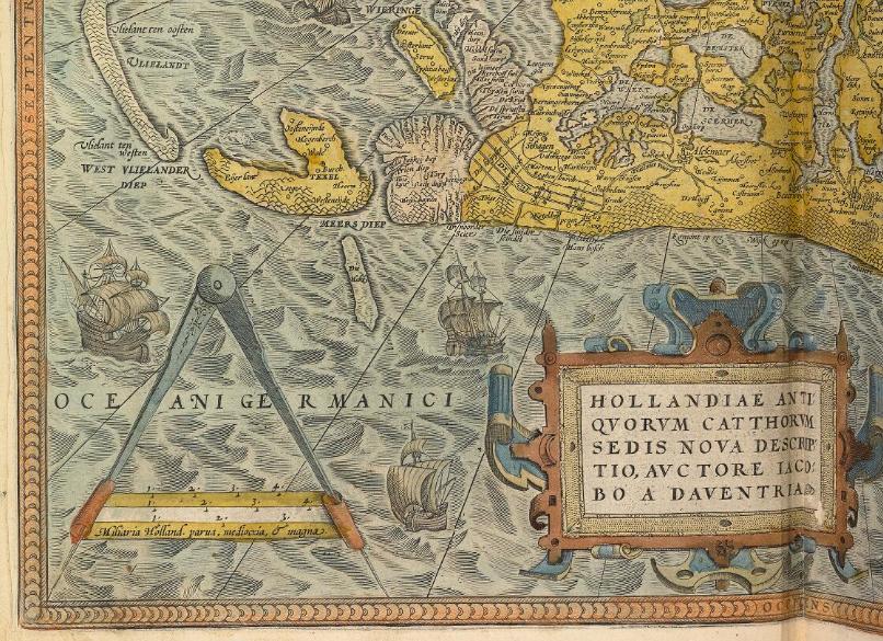 Hertford Atlas 1/2, fol. 19v