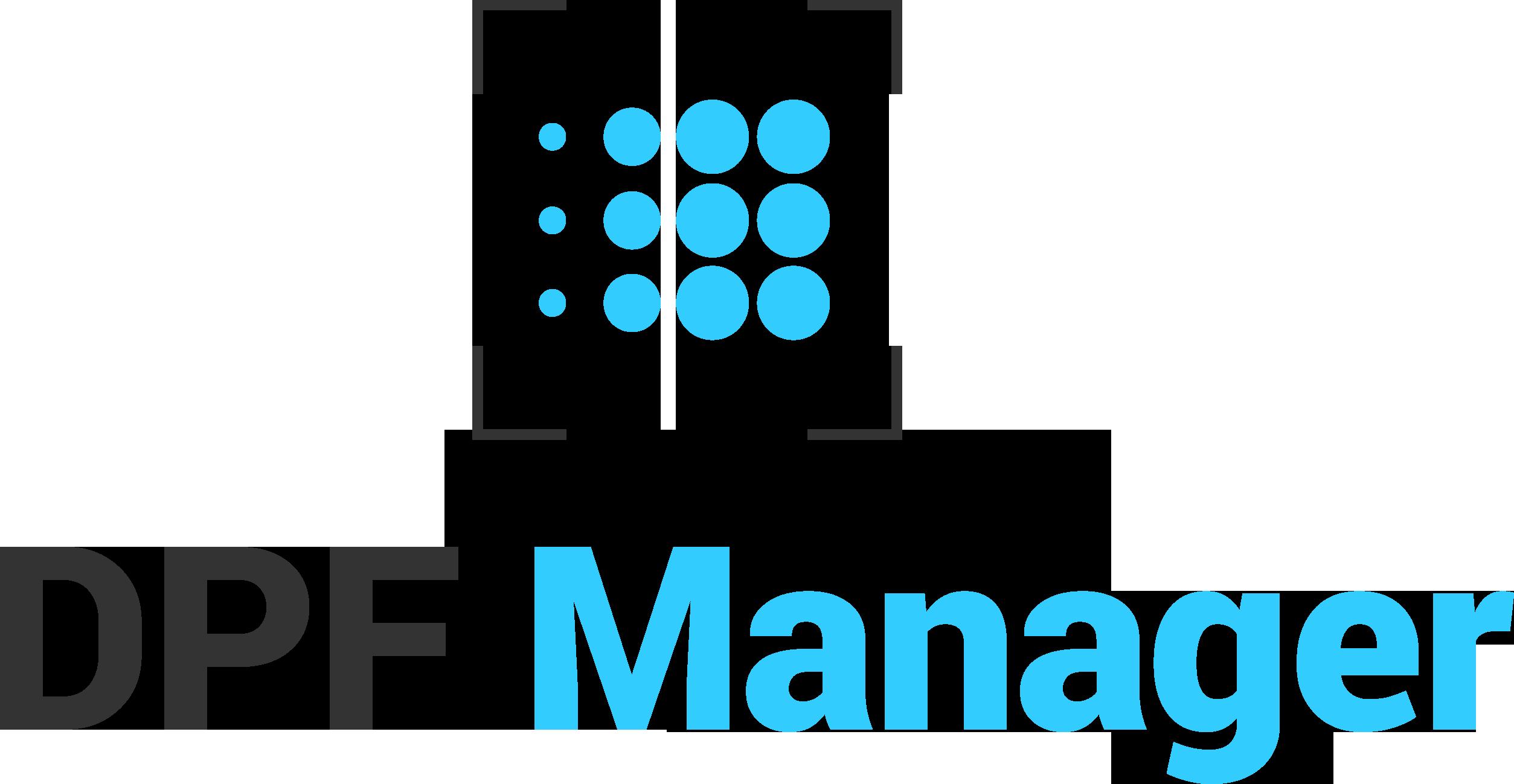 Validating half a million TIFF files  Part One  | Digital