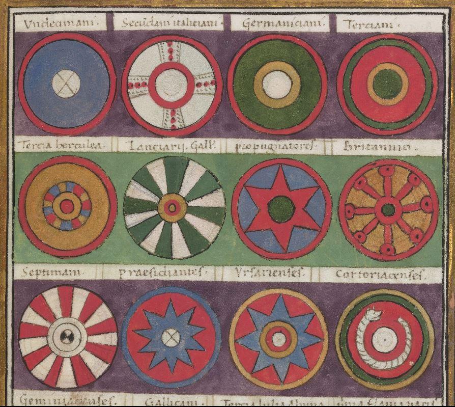 MS. Canon. Misc. 378, fol. 136r