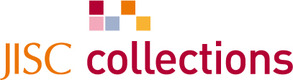 JISC Collections