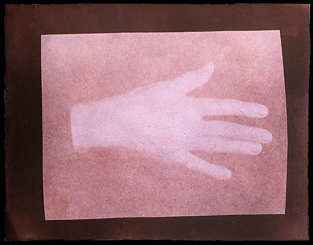 SC3684-hand-NMeM-1937-369-29