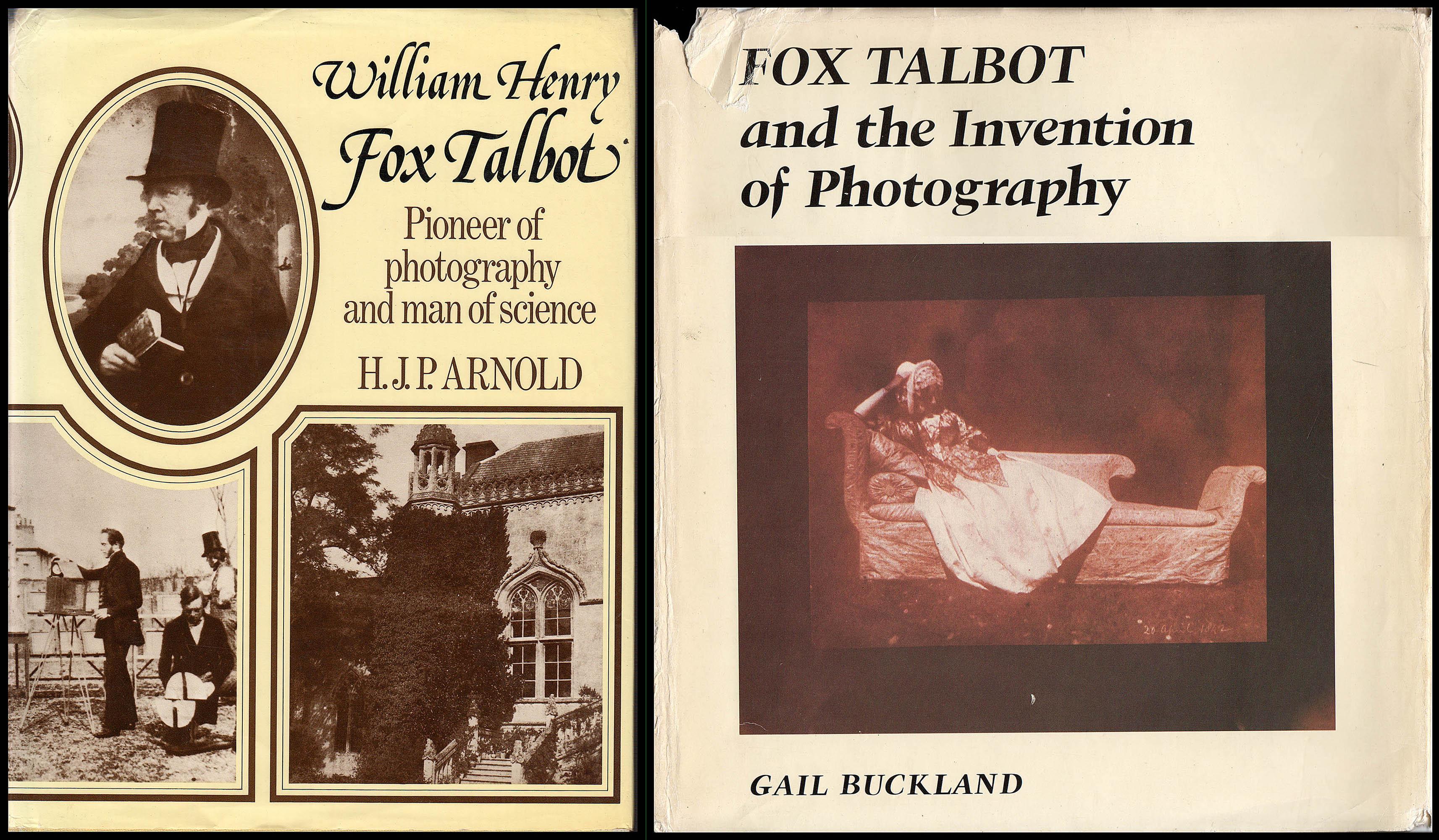 book-arnold-buckland