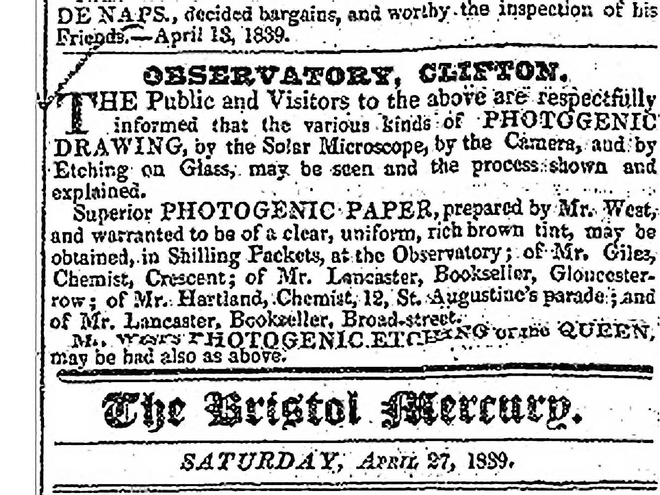 west-27apr1839-ad