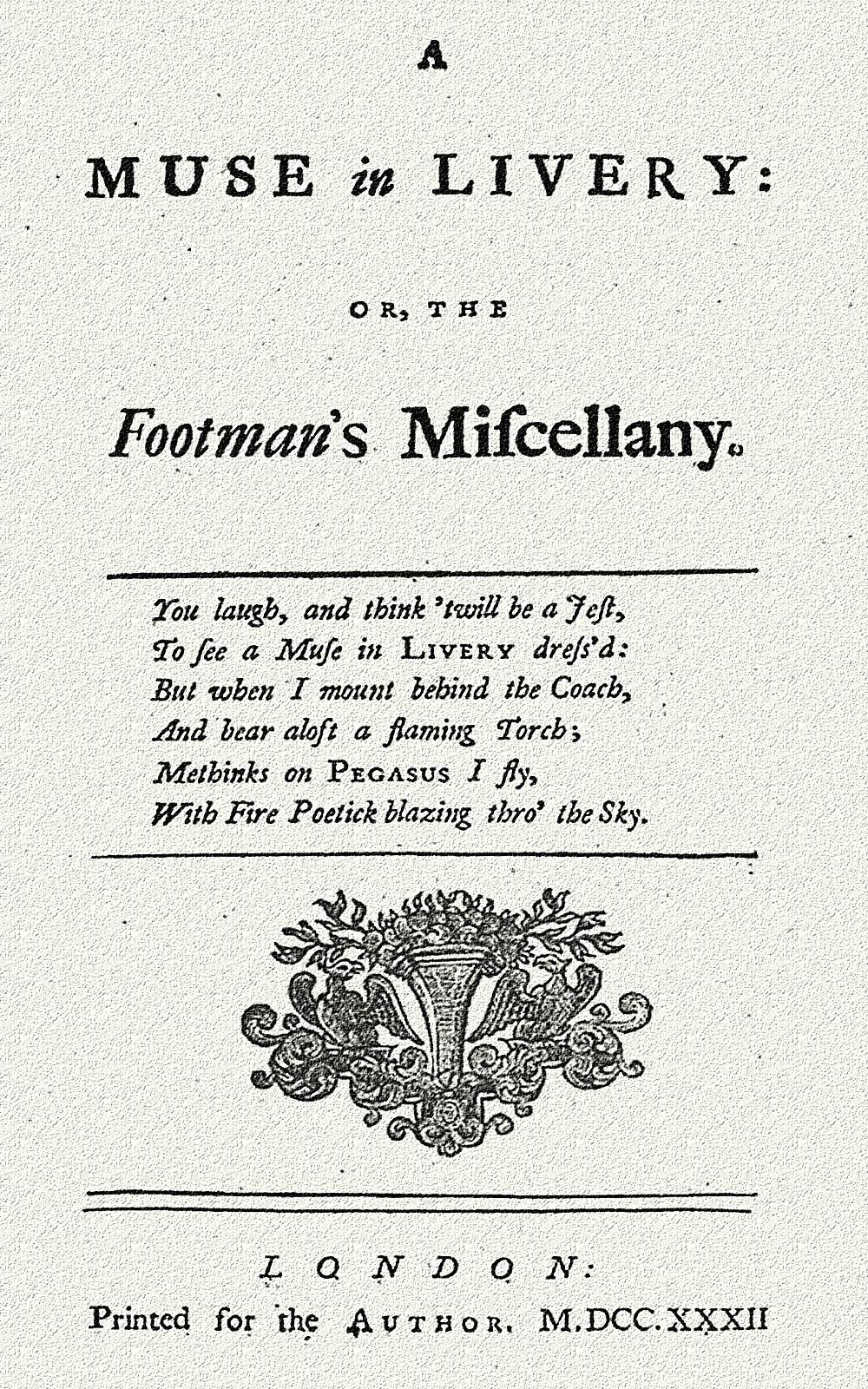 FootmansMisc-1732