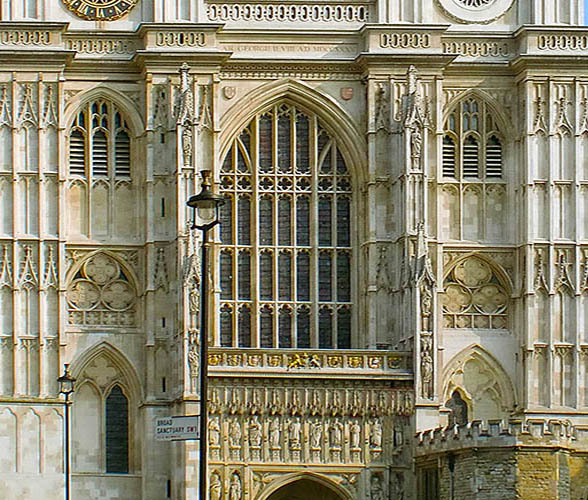 Westminster-Abbey-now