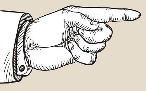 pointing-finger-blog