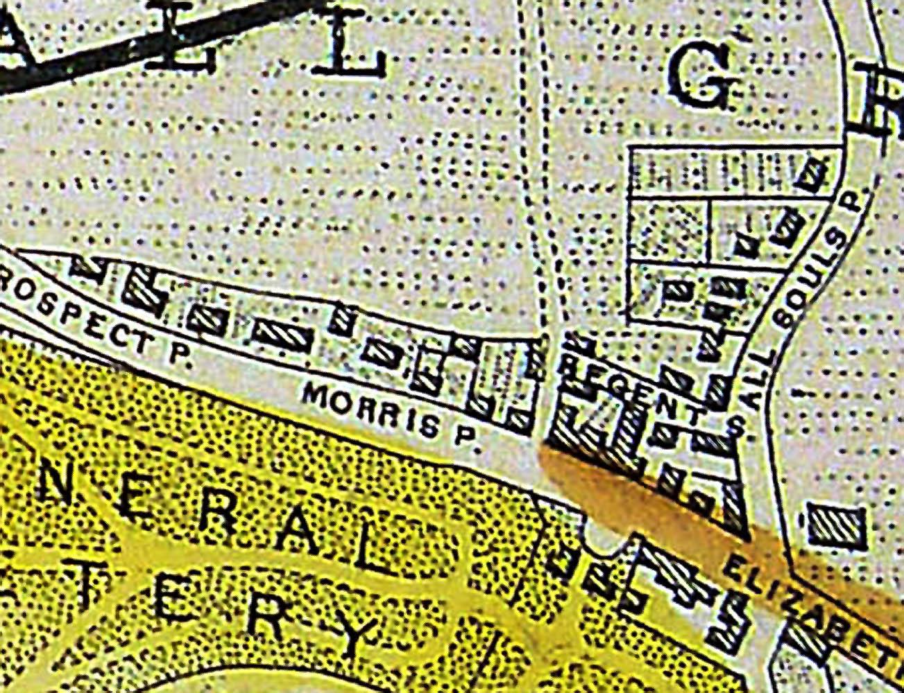 KensalGreen-detail-1841-Davies