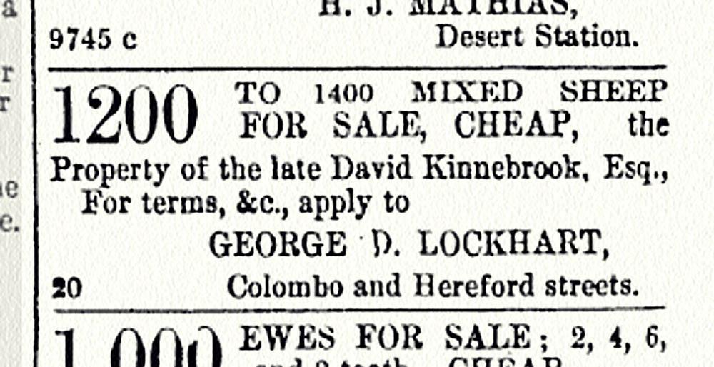 LytletonTimes-30jan1866