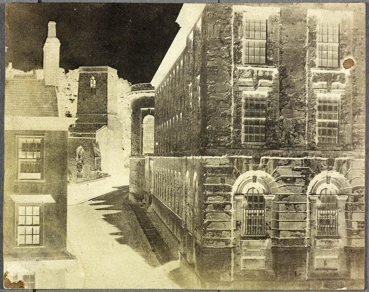SC1461_1937-1284