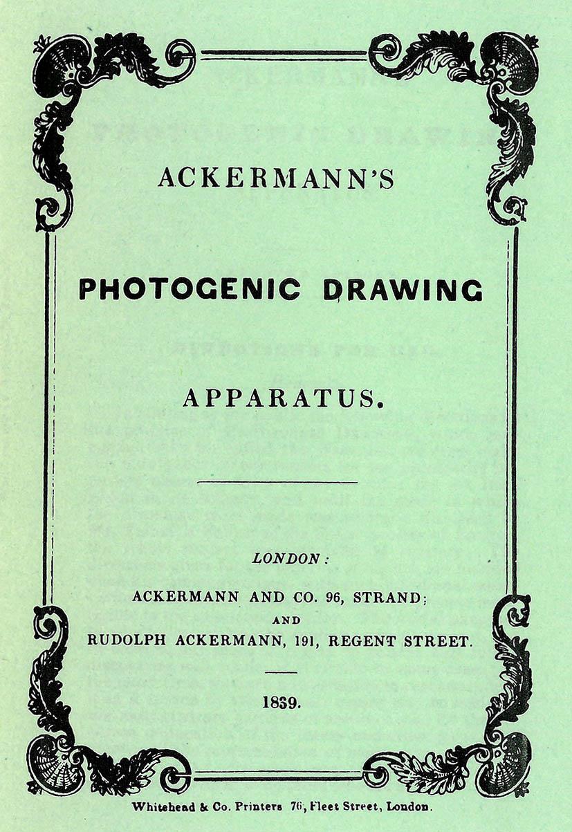 ackermann_photogenic