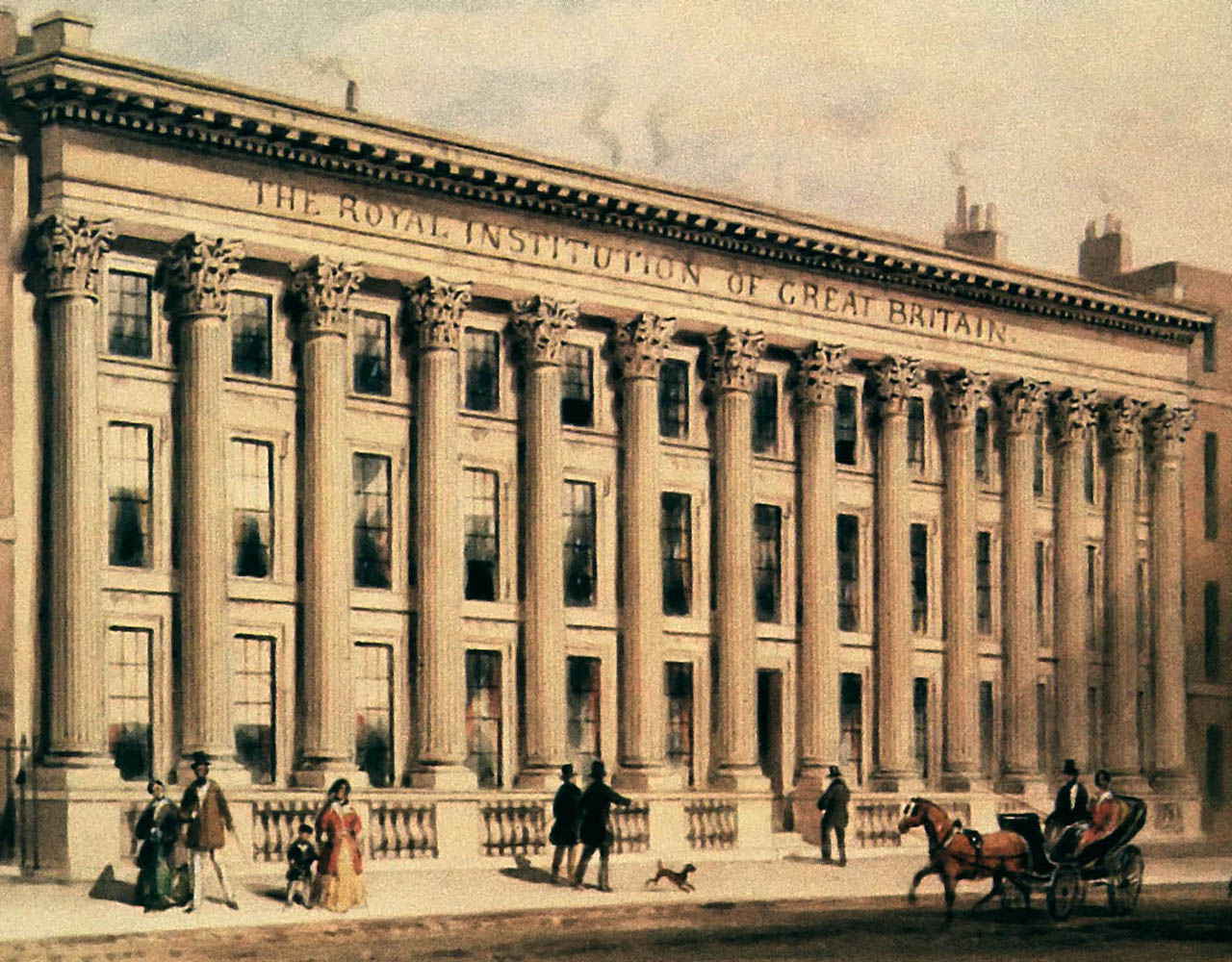 Royal_Institution_ThomasShepherd_1838