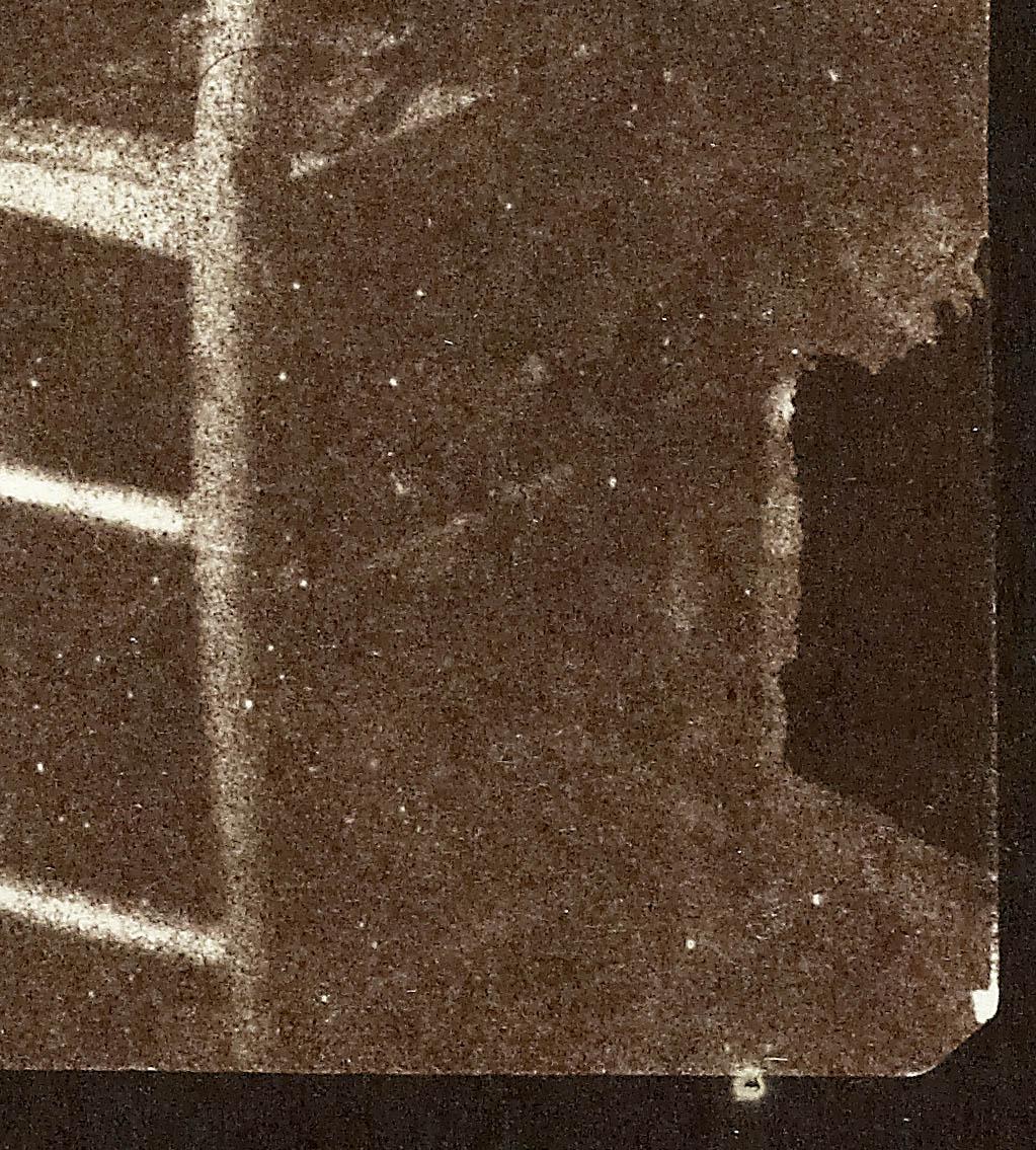 SC2819_NMeM_1937-372-1_defect