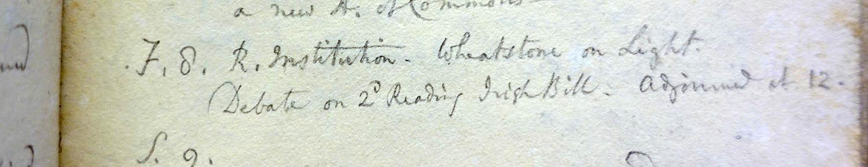 whft-diary-1833-BL_MS