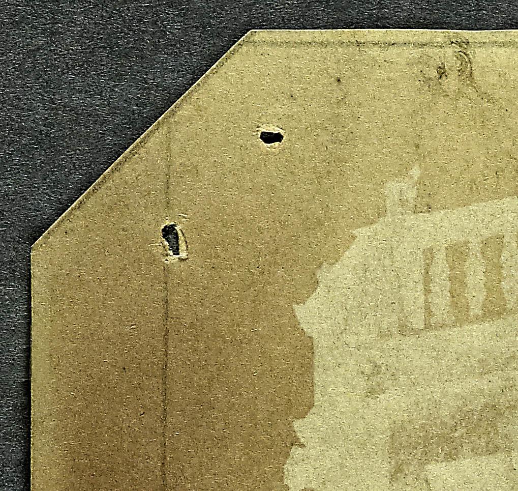 SC2664_1937-1588-detail