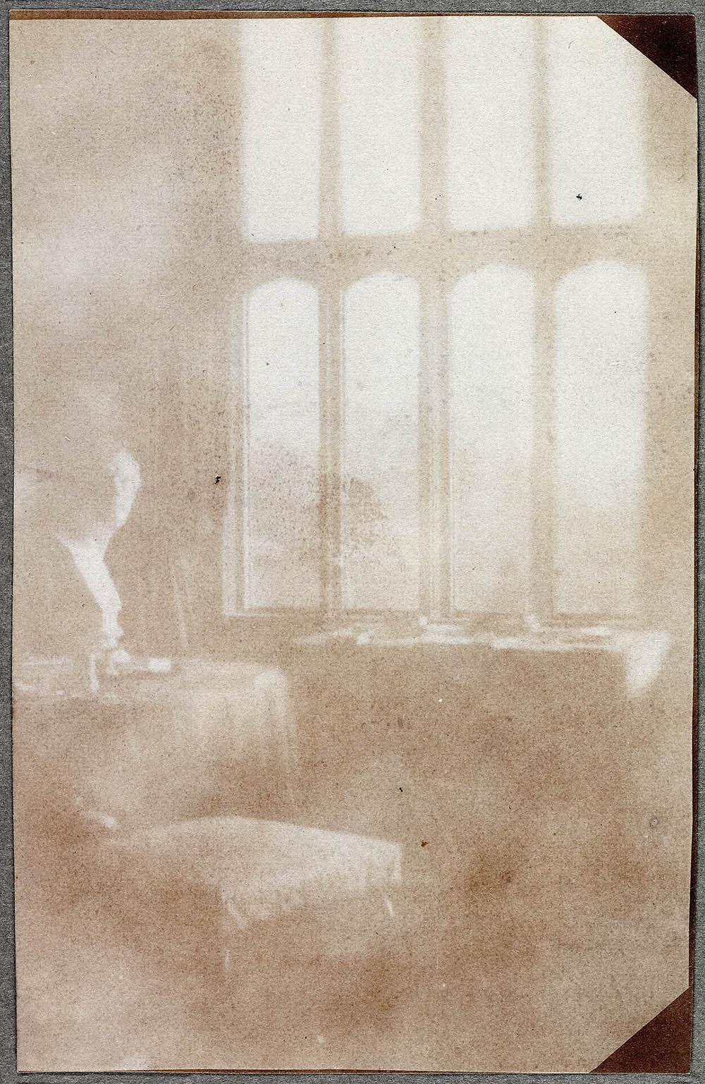 SC1497_1937-1546