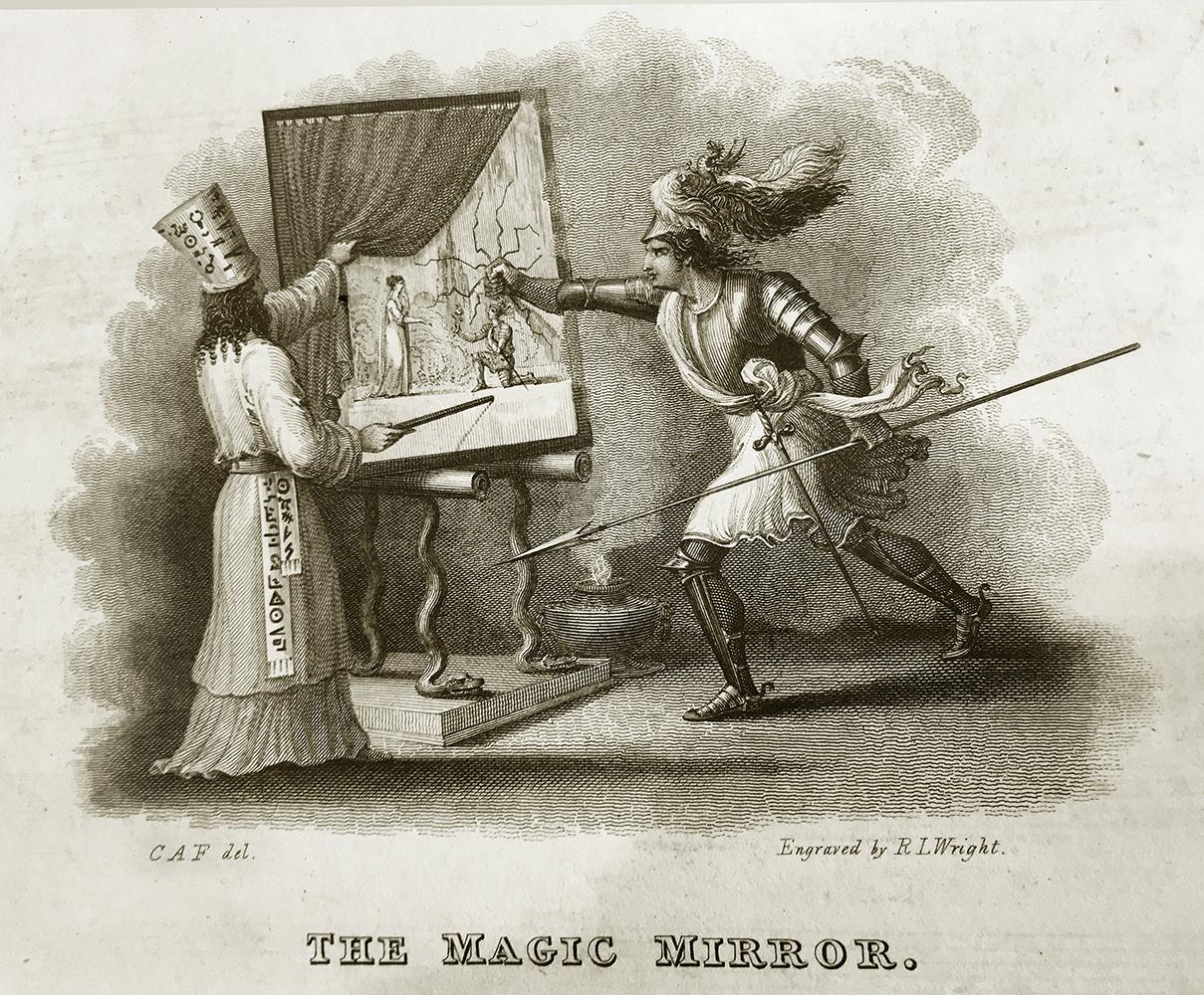 magicmirror-caf