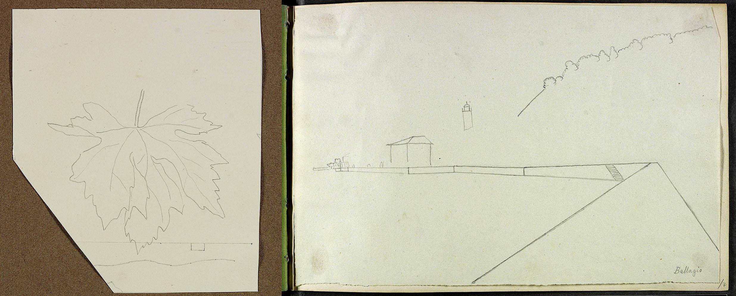 nmem_1937-2537-2-7