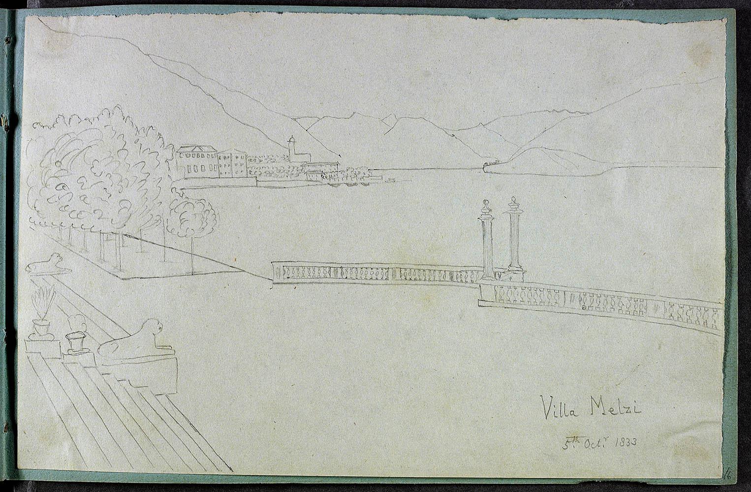 nmem_1937-2537-6