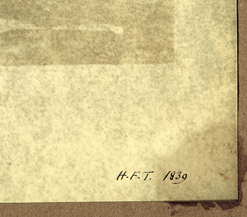 hft1839