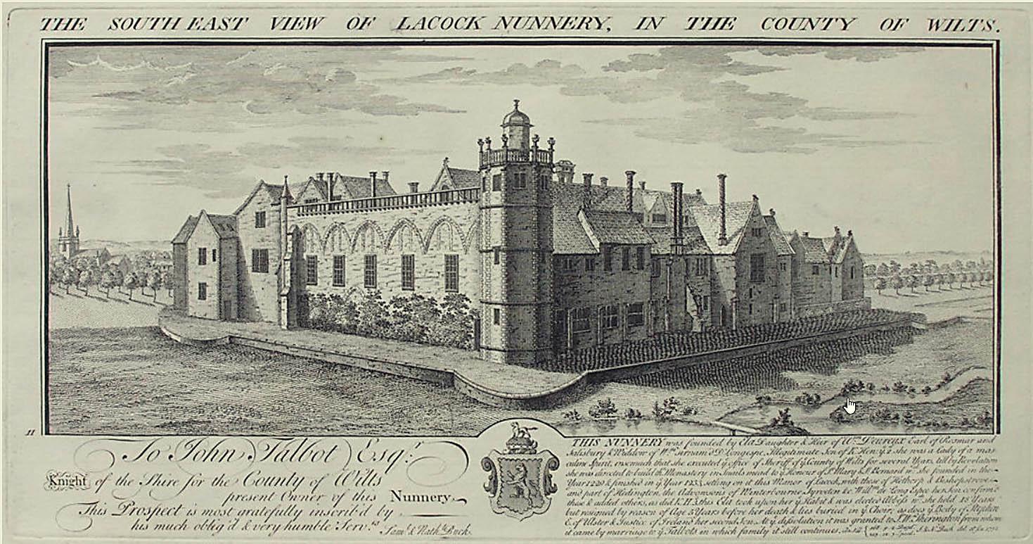 lacockabbey-1732-bucksantiquities