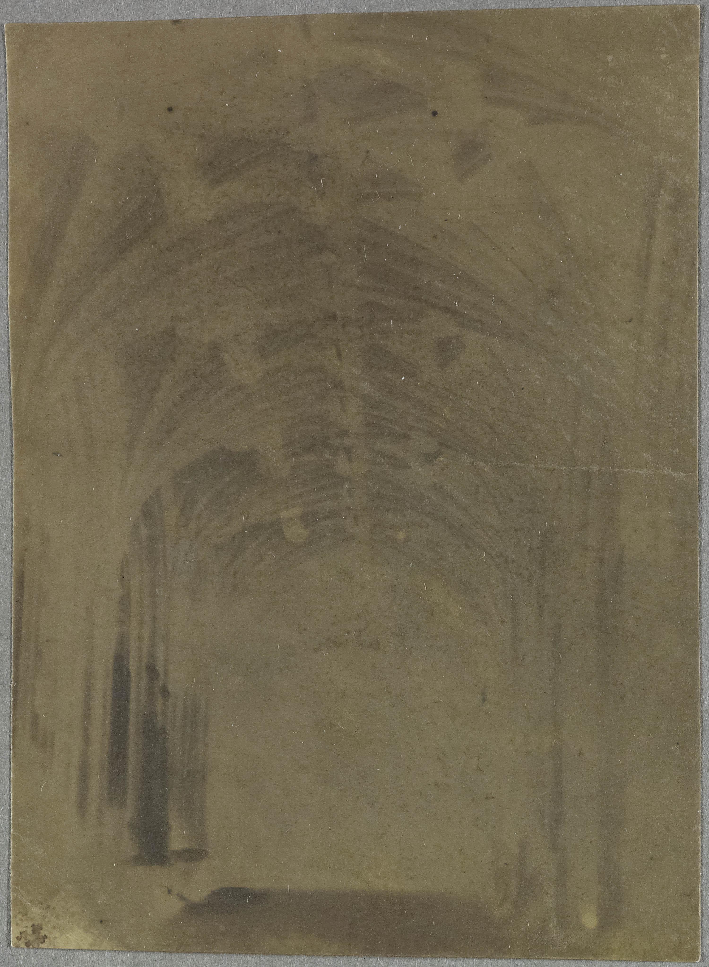 sc2084_1_1_1937-1601