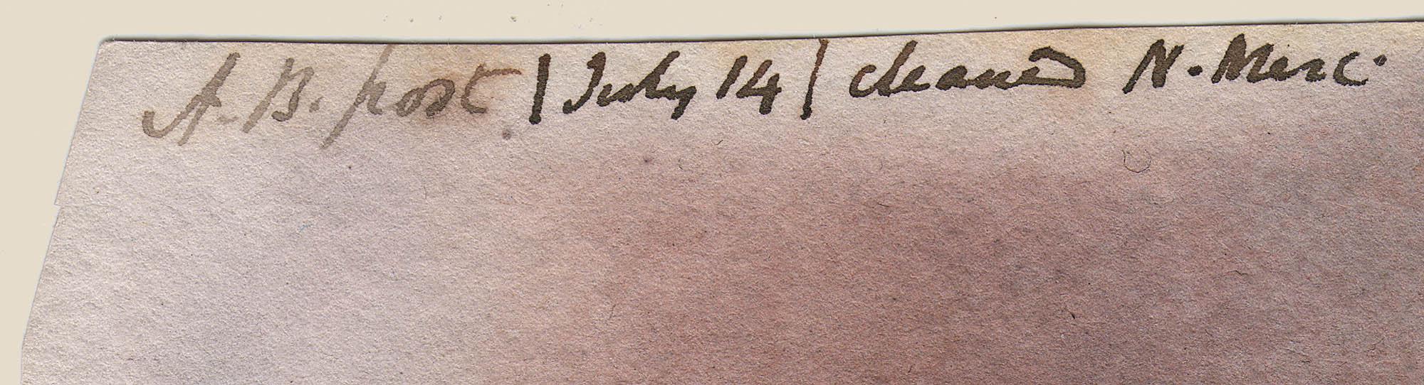 sc2304-1995_206_29-verso-detail