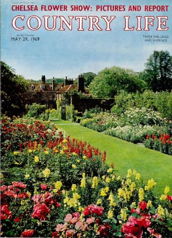 country-life-cover-29-may-1969