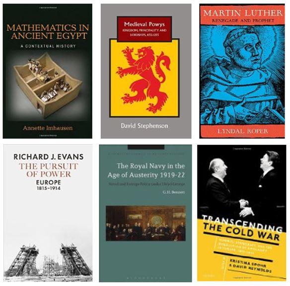 new-history-books-20-sept-2016