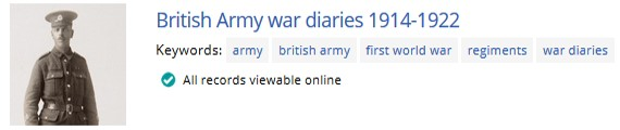 digital-downloads-tna-british-army-war-diaries
