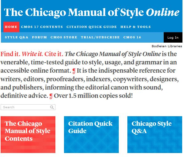 OXFORD MANUAL OF STYLE EPUB DOWNLOAD