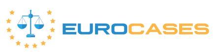 EuroCases