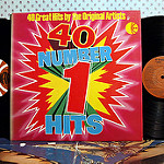 40-number-1-hits-by-badgreeb-records