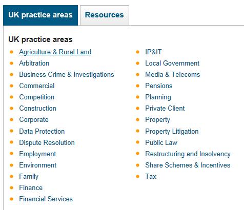 plc-practice-areas