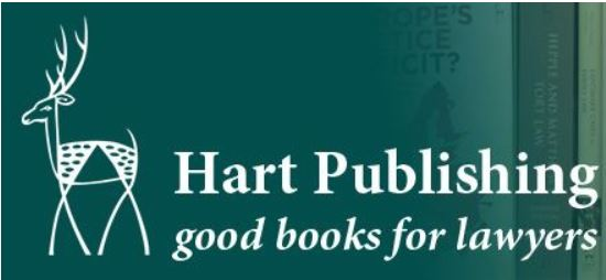 Major purchase of Hart ebooks | Law Bod Blog