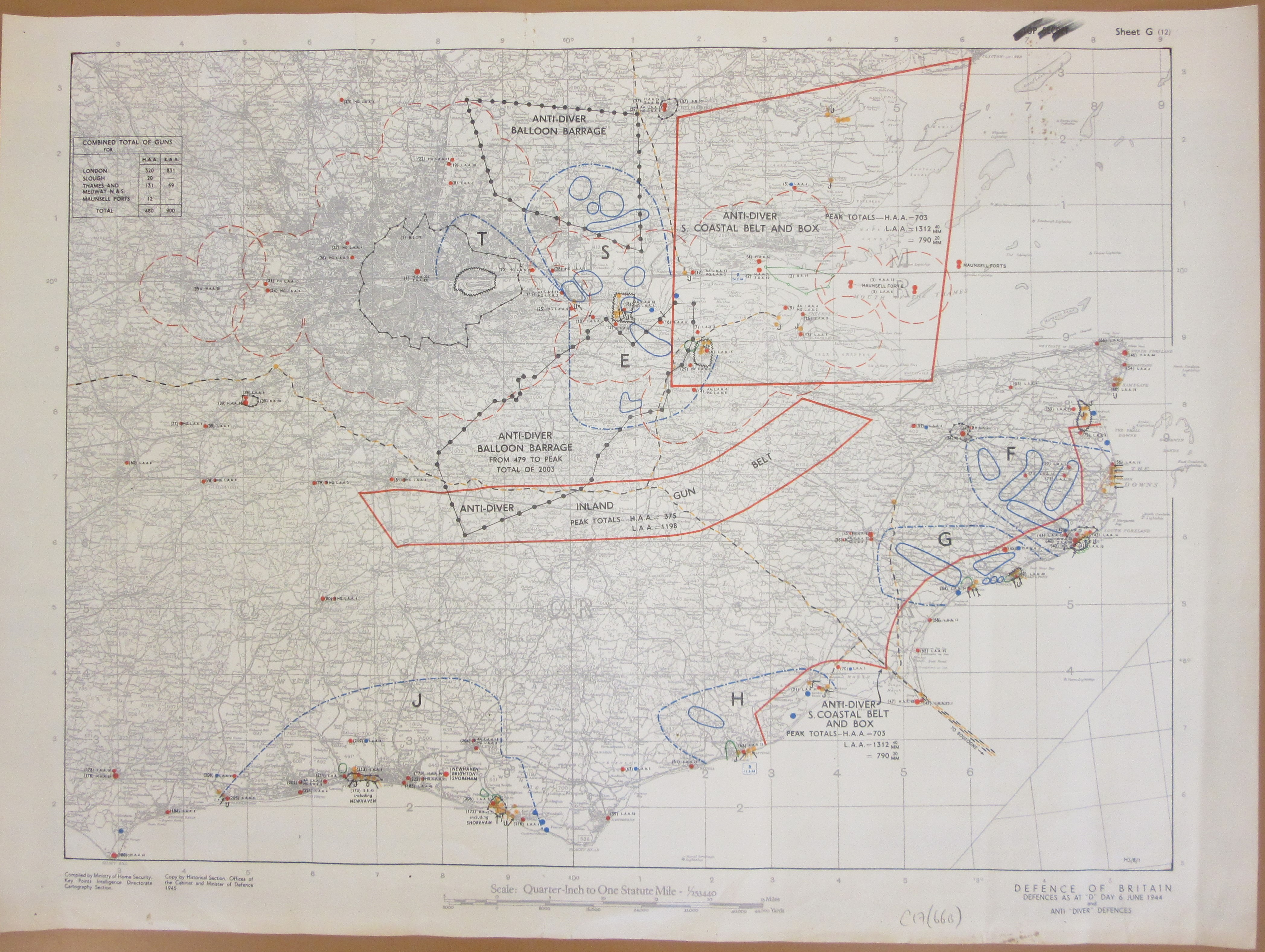 Bodleian Map Room Blog | Items of interest from the
