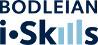 bodleian_iskills_web-98pixels