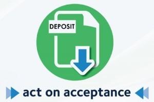 OAO-deposit-300x199