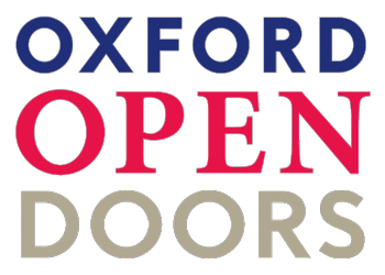 The Radcliffe Science Library will be open to the public as part of Oxford Open Doors on Saturday 10 September 2016 10.30am \u2013 2pm (last entry 1.30pm).