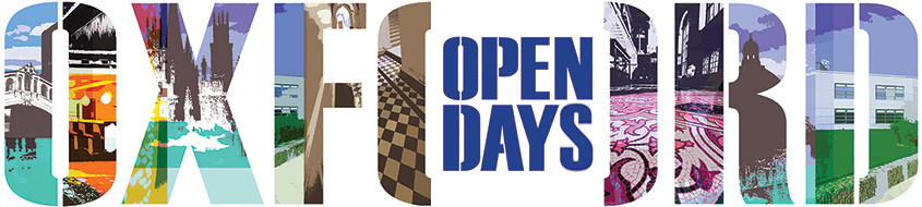 Open-days-logo-845px new
