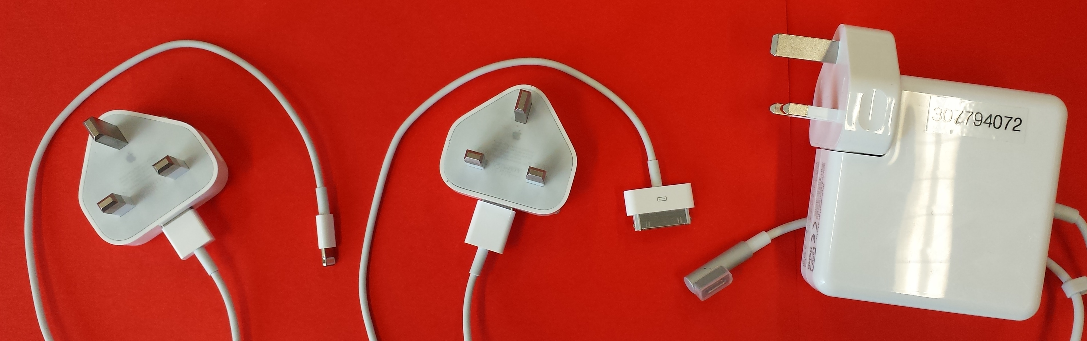 Apple Chargers 2 (Apr 16) Cropped