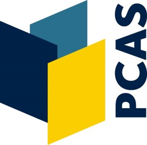 PCAS Aug 16