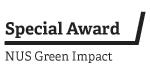 green-impact-special-award