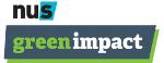 green-impact-logo