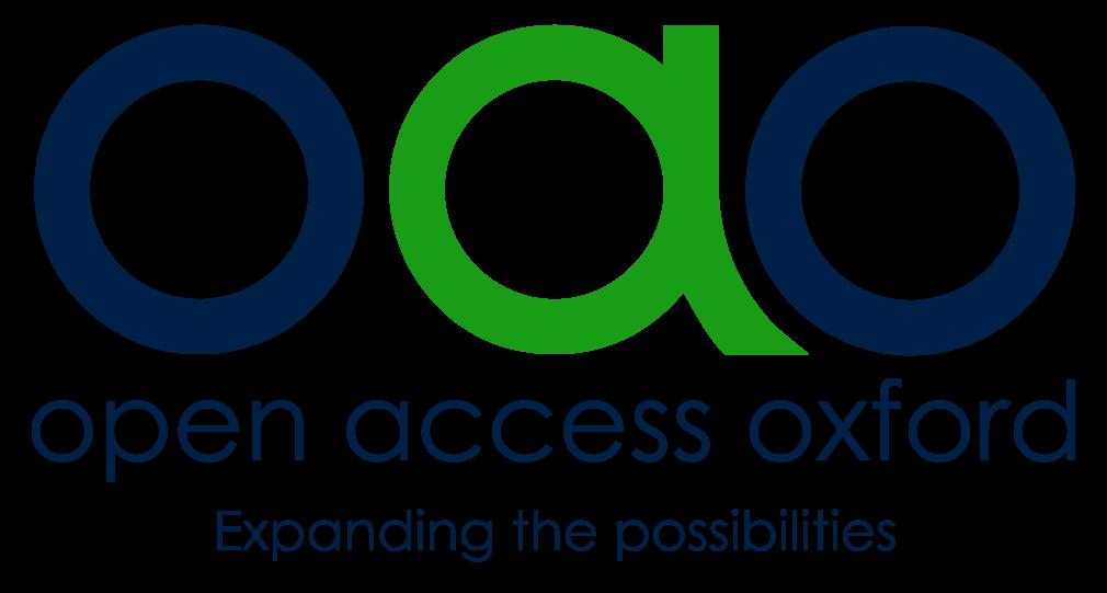oao-logo-png24-transparent