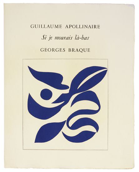 2016-04-ApollinaireBraque