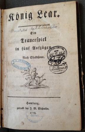 20.Schroeder Ko¦ênig Lear Title Page - compressed
